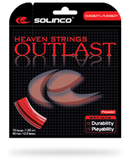 Solinco Outlast Tennis String Set