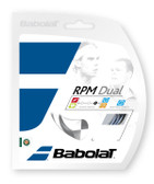 Babolat RPM Dual Tennis String Set