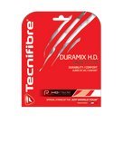 Tecnifibre Duramix HD Tennis String Set