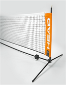 Head 10 & Under Tennis Net 18""