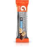 Gatorade Recover Whey Protein Bar-Cookies & Crème