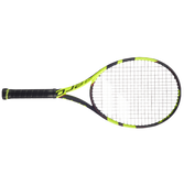 Babolat Pure Aero Tour Tennis Racket