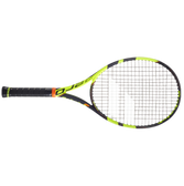 Babolat Pure Aero Play Tennis Racket