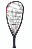 Head Graphene XT Radical 170 Racquetball Racquet