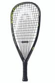 Head Graphene XT Radical 180 Racquetball Racquet
