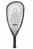 Head Radical Edge Pro Racquetball Racquet