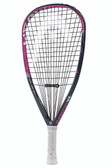 Head Graphene XT Radical 160 Paola Racquetball Racquet