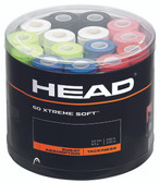 Head Xtreme Soft Overgrip Bucket
