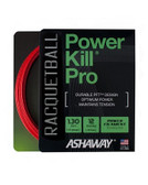 Ashaway Powerkill Pro Racquetball String Set