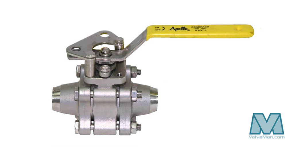 3-piece-valve-valveman.jpg