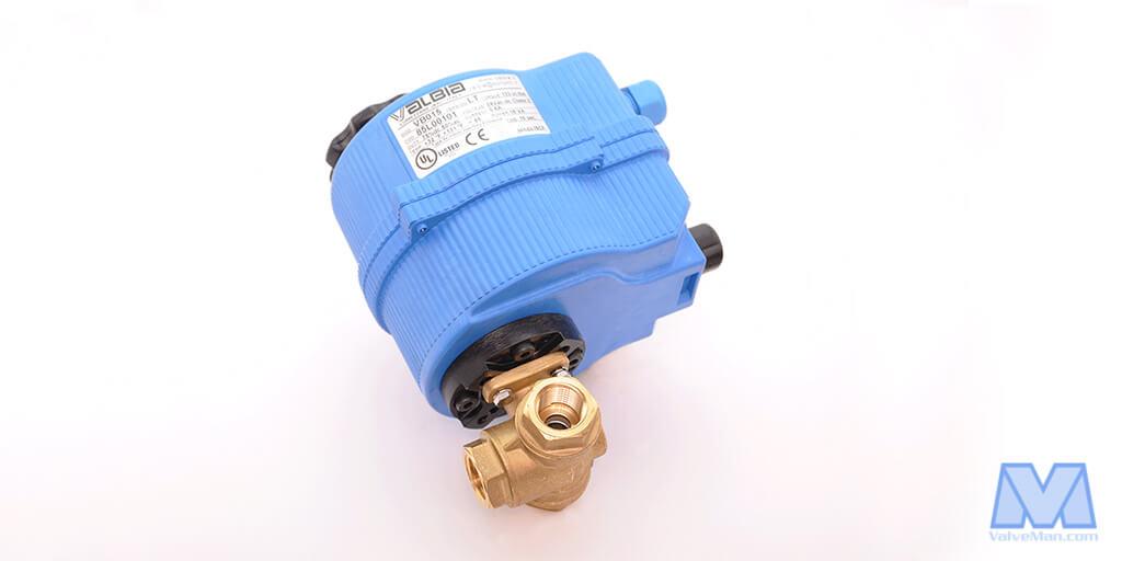 actuated-ball-valve-8e065-1-.jpg