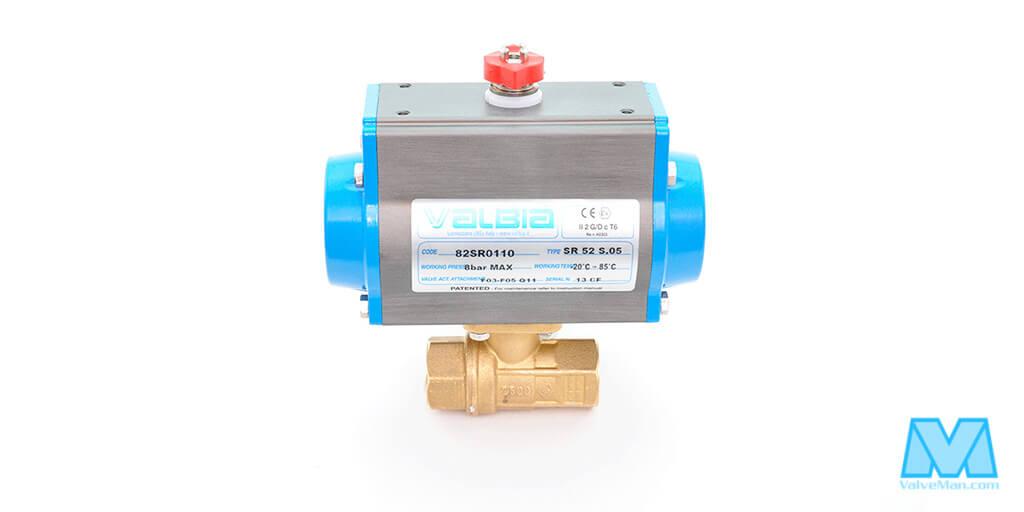 actuated-ball-valve-8p0082-1-.jpg