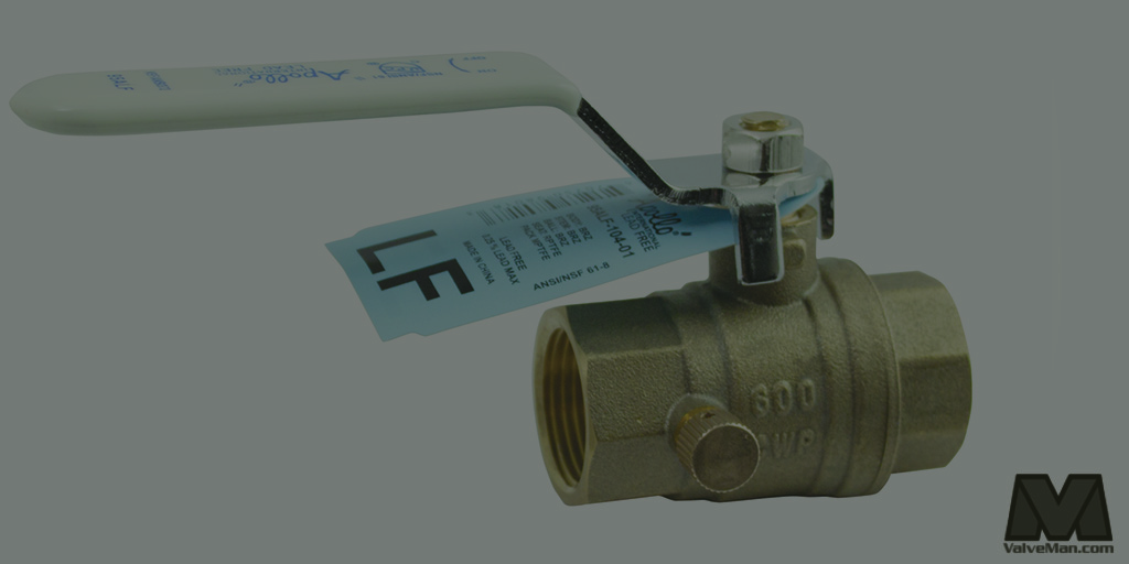 lead-free-valves-valveman.com.jpg
