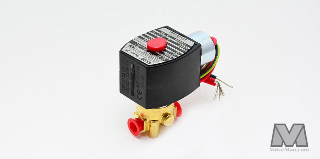 asco-valve-valveman.jpg