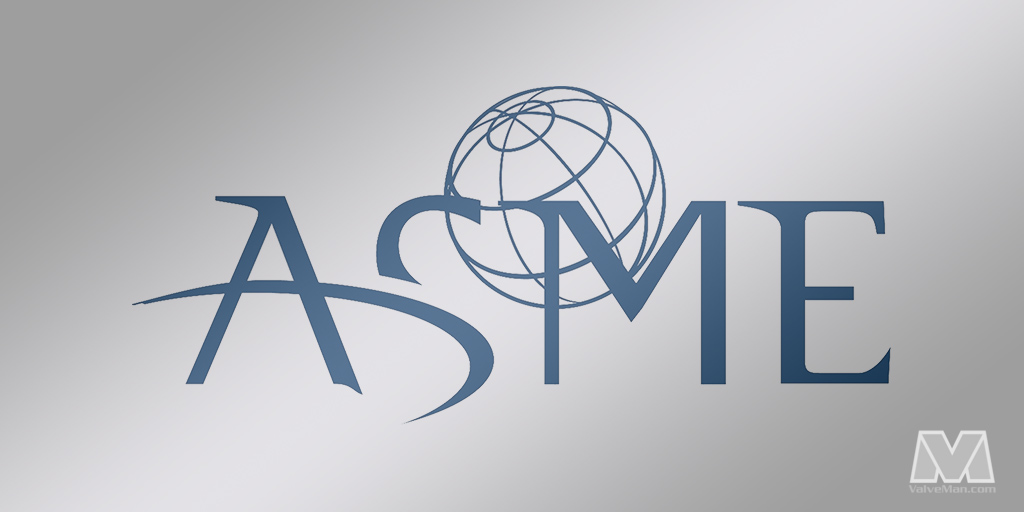 Everything You Need to Know About ASME Standards and