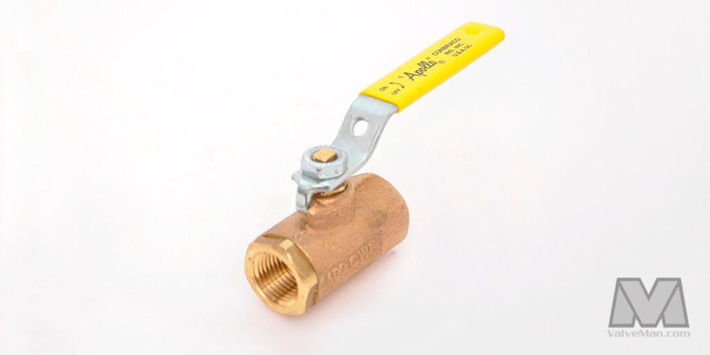 ball-valve-valveman.com.jpg