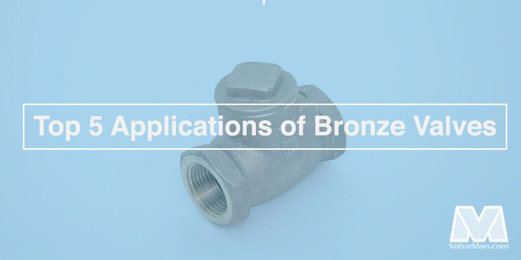 bronze-valves-valveman.com-2.jpg