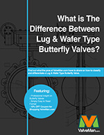 difference-bw-lug-wafer-ebook-valveman-cover-valveman.jpg
