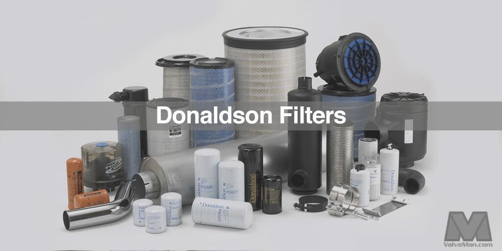 donaldson-filters-valveman.com.jpg