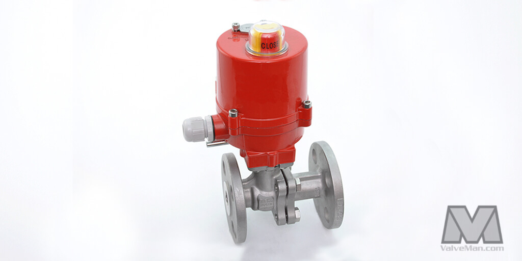 electric-ball-valve-valveman.jpg