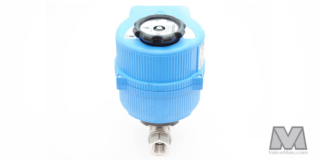 electric-ball-valves-valveman.jpg