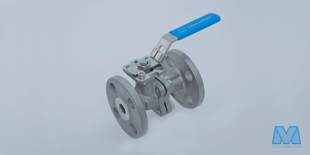 jflow valves