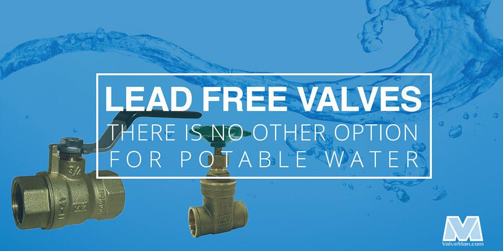 lead-free-valves-valveman.jpg