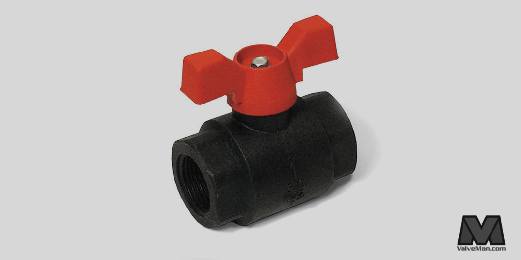 polypropylene-valves-valveman.com.jpg