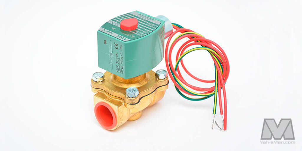 solenoid-valve-valveman.com.jpg