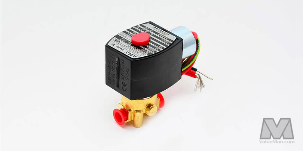 solenoid-valves-valveman.com-1.jpg