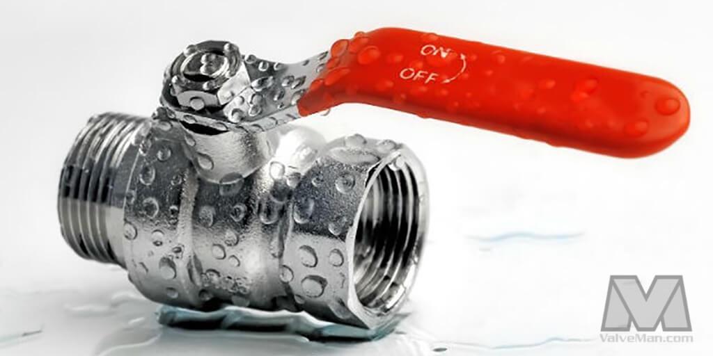 stainless-steel-ball-valves-valveman.com.jpg