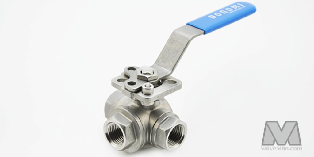stainless-steel-ball-valves-valveman.com.png
