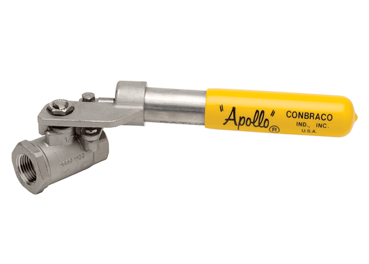 Apollo 76-500 - ValveMan.com