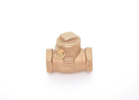 Milwaukee Valve UP509 available