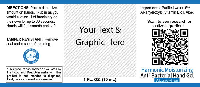 blank-anti-bacterial-hand-gel-label-v2-forweb.jpg