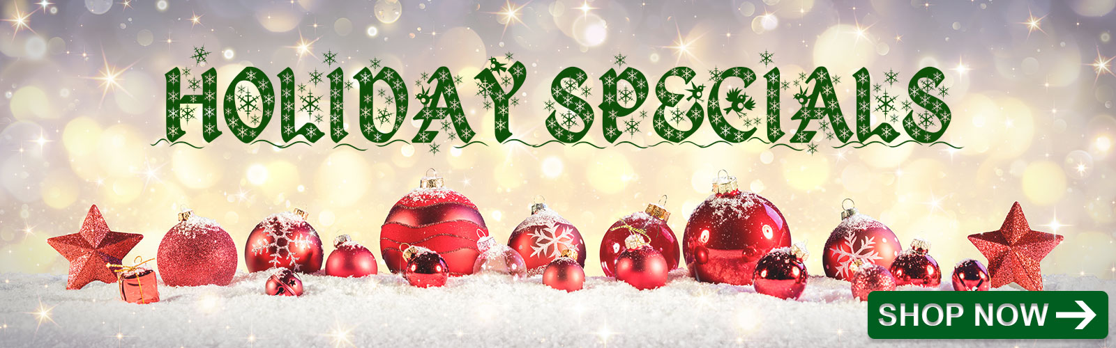 holiday-specials-2018-homepage.jpg