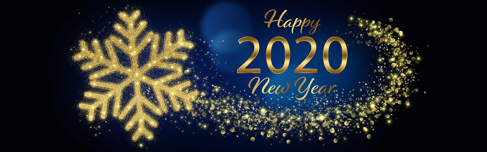 new-years-2020.jpg