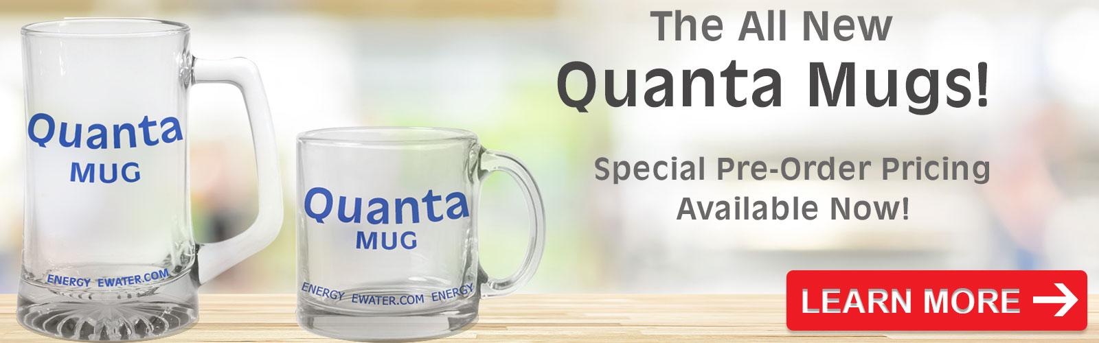quanta-mug-banner1.jpg
