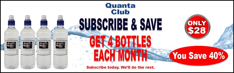 quanta-water-banner2.png