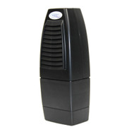 Lil Boss PhotoCatalytic Air Purifier