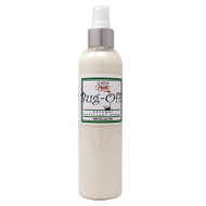 Bug Off Harmonized Insect Repellent Spray