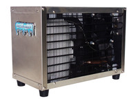 RO Rated Chiller
