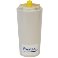 Ewater Revitalizing Shower Filter Replacement Cartridge