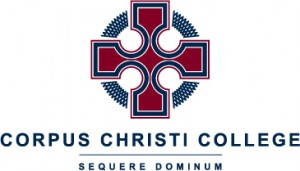 corpus-christi-college.jpg