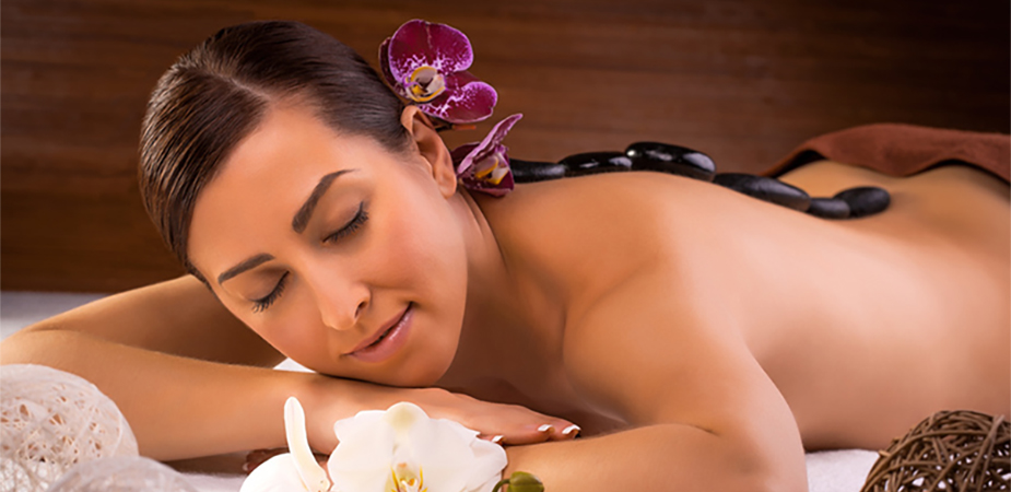 day-spa-perth-spa-packages.jpg