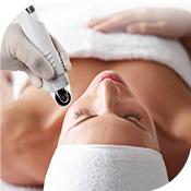 dermafrac-skin-needling.jpg
