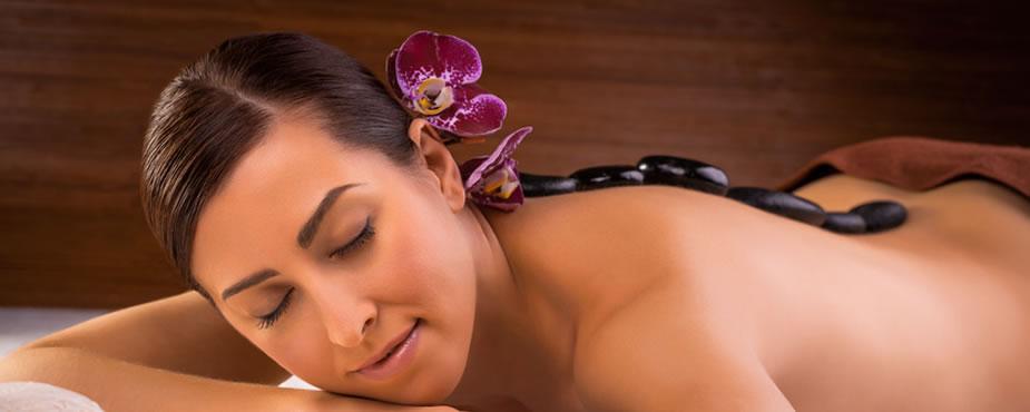 le-beau-body-treatments.jpg