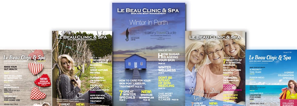 le-beau-day-spa-emagazine-v2.jpg