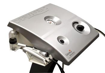 le-beau-dermafrac-equipment.jpg