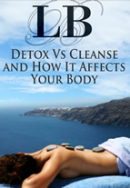 le-beau-detox-vs-cleanse-ebook.jpg